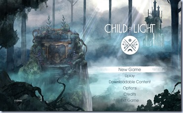 ChildofLight 2015-10-27 13-23-37-967