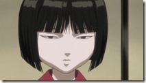 Ushio to Tora - 13 -30