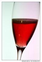 sklenka_champagne