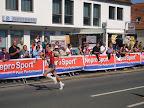 2. Platz: Marco Diehl (Laufarena/LaufKultTour) in 02:32:51