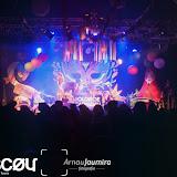 2016-02-13-post-carnaval-moscou-85.jpg