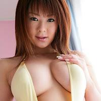 [DGC] 2007.10 - No.493 - Minori Hatsune (初音みのり) 062.jpg