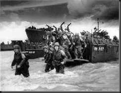 normandy-invasion