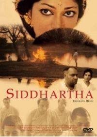 Siddhartha (1972)