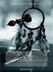 Failure-to-Queen_thumb6