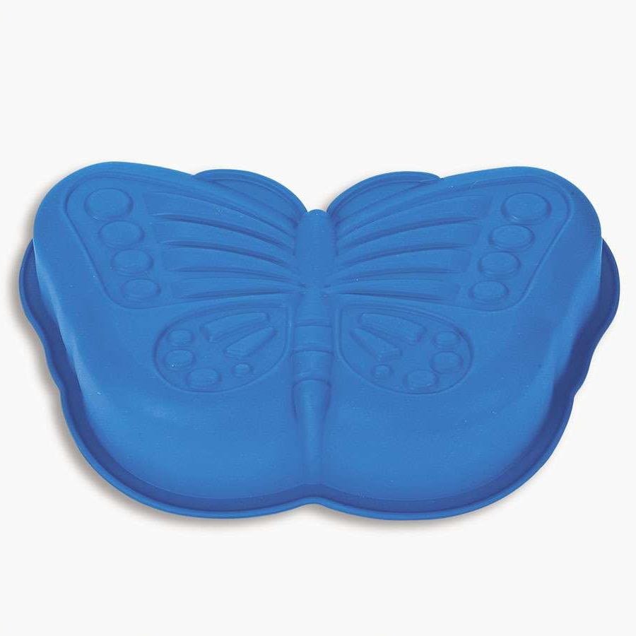 Butterfly Cake Mold - Party