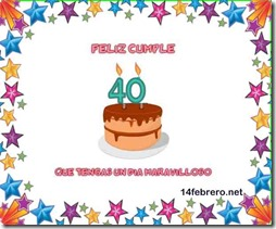 feliz cumpleaños (25)