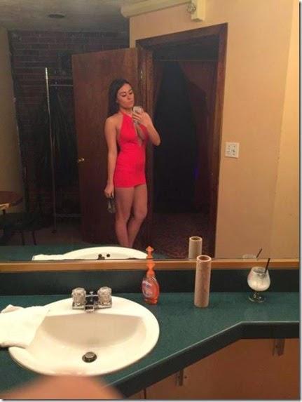 tight-dresses-hot-001