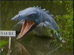 1998.06.23-004 tylosaure