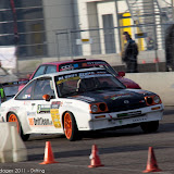 Auto- en Motorsportdagen 2011 - Drifting 34.jpg