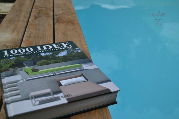 1000_idee_per_arredare_un_giardino_libro_styling_simona_leoni (1)