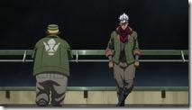 Gundam Orphans - 06 -26