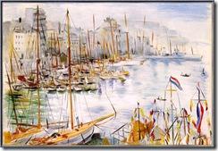 marseille-port.jpg!Blog