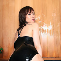 [DGC] 2007.04 - No.425 - Miku Hosono (細野美紅) 006.jpg