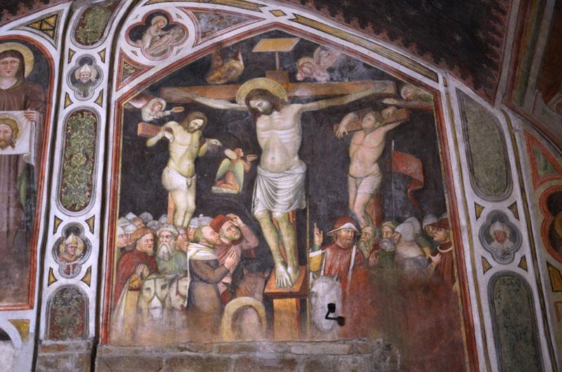 Chiesa S Lucia 03w