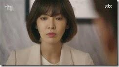 [Falling.In.Love.With.Soon.Jung.E16.E%255B402%255D%255B2%255D.jpg]