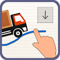 Game Brain On! Physics Boxs Puzzles APK for Kindle