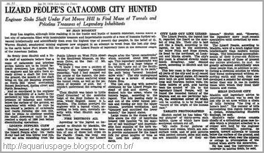 cidade-reptiliana-em-jornal