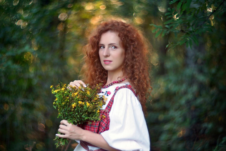 Смотреть фото русских семейных пар 20 фотография