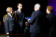 Commissioning-2014-Ordination-207