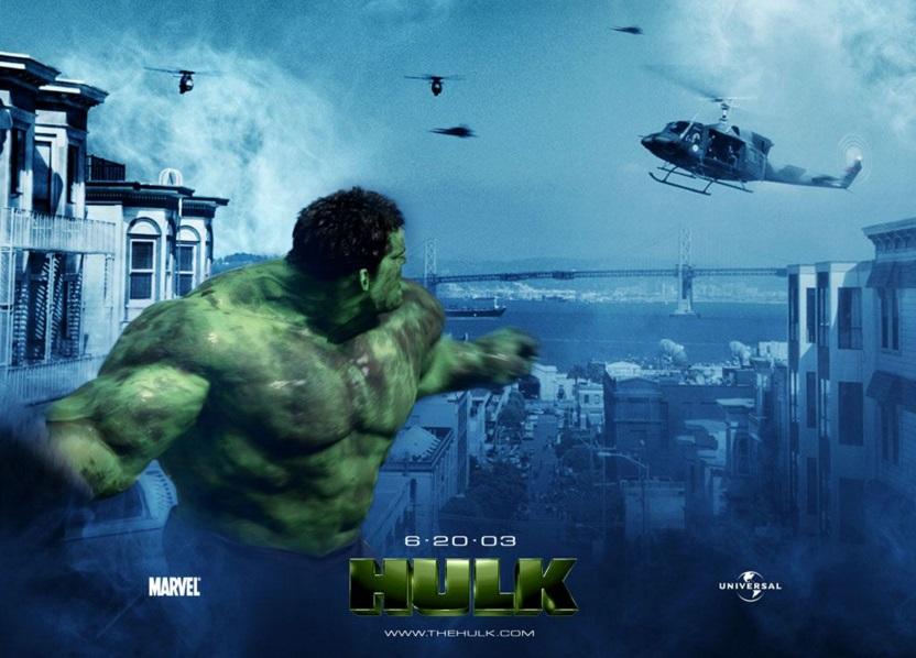 hulk full movie in hindi download 720p filmywap