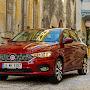 All-New-Fiat-Egea-2015-08.jpeg