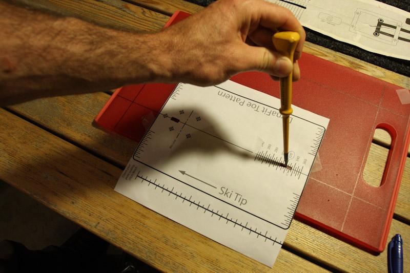 teton gravity research paper jig