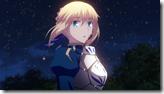 [EA]Fate_Stay_Night_2014_OVA_sunny_day_[1280x720][BDRIP][Hi10p][57D4085F].mkv_snapshot_01.05_[2015.10.26_22.23.15]