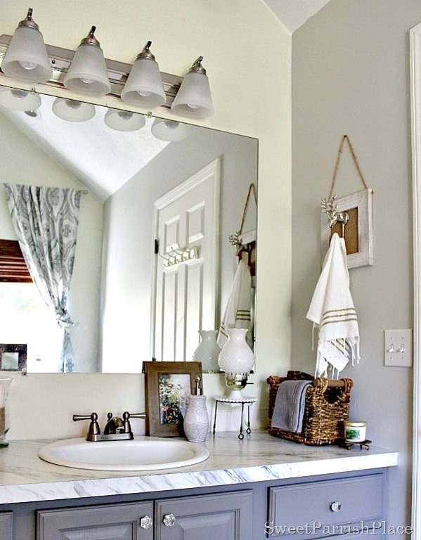 Decorative Towel Holders Bathroom. Decorative Towel Holder 2