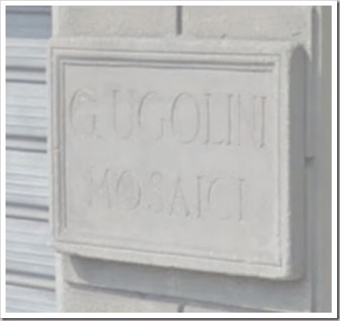 10-27-Ugolini6