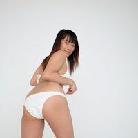 [DGC] 2007.08 - No.469 - Tomoko Yunoue (湯之上知子) 005.jpg