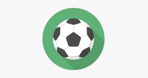 Canal Deportivo 24 horas - Fútbol en vivo Gratis por Internet