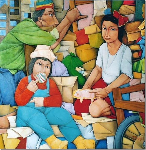 cartón móvil-Pablo-Solari-ENKAUSTIKOS
