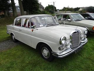 2015.08.15-029 Mercedes 1963