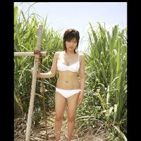 [DGC] 2007.05 - No.432 - Yoko Mitsuya (三津谷葉子) 044.jpg
