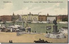 Gustav_III_staty_och_Södra_Blasieholmshamnen