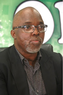 Pinnick: We Are Marching Towards Our Goal, Steady