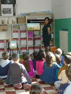 Letture Scuola Primaria Osteria - 19 marzo 2015 (4)