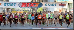 Bix Seven Mile Race/Run