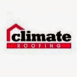 Climate Roofing Pty Ltd photos, images