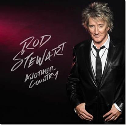 rod-stewart-24-
