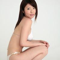 [DGC] 2007.09 - No.483 - Rika Goto (後藤梨花) 010.jpg
