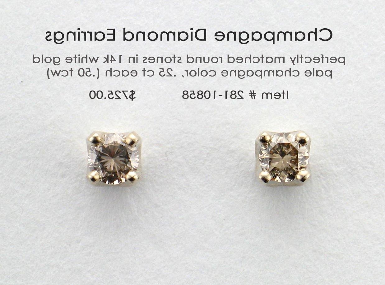 chocolate diamond wedding