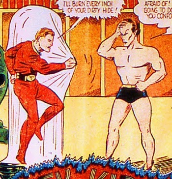 Namor_vs_the_Human_Torch_Marvel_Mystery_Comics_9