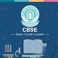 CBSE Exam Center Locator (ECL)