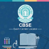 Download CBSE Exam Center Locator (ECL) APK to PC