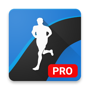 Runtastic Running PRO v6.0.2 (paid version)