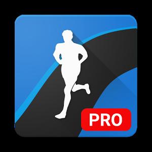 Runtastic Running PRO v6.0.2 (paid version)