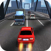 Download Road Racer APK to PC