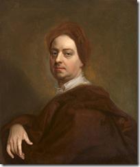 Dahl self portrait 2560 m